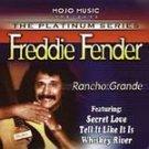 Freddy Fender-Rancho Grande MOJO-40011 SDC24