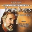 Kenny Rogers-Me & Bobby McGee Mojo-40014 SDC 37