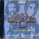 Oak Ridge Boys: You'll Never Walk Alone MOJO-70022 SDC53