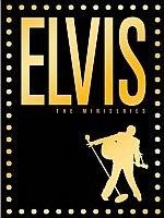 Elvis-The Miniseries-Jonathan Rhys Meyers STARZ-10500 MSR17
