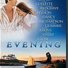 Evening-Feat Claire Danes, Toni Collette UNIV-34462 MSR19