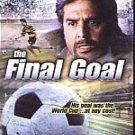 The Final Goal-Erik Estrada, Steven Nijjar, Dean Butler MS-90275 AAW19