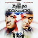 The Falcon & The Snowman-Feat Timothy Hutton, Sean Penn MGM-10419 AAW20