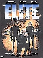 The Elite-Feat Maxine Bahns, Robin Givens MIS-2017 AAW21