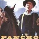 Pancho Villa-Feat Telly Savalas, Clint Walker, Chuck Connors MS-90068 AAW24