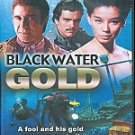 Black Water Gold-Ricardo Montalban MS-30170 AAW26