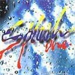 Splash-Various Artists-Feat Beenie Man, Lady Saw VP-1304 R21