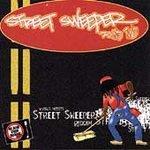 Street Sweeper Round 2-Various Artists-Feat Buju Banton VP-1308 R22