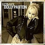 Dolly Parton-Ultimate Dolly-Islands In The Stream RCA-1143 C56
