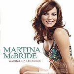 Martina McBride-If I Had Your Name, Tryin To Find A Reason BMG-1139 C62