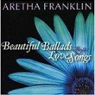Aretha Franklin-Beautiful Ballads & Love Songs-Freeway of Love RCA-1094 RB4