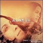 Alanis Morissette-Jagged Little Pill Acoustic-Feat You Oughta Know WB-9736 RPO4