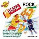 Arena Rock-Feat Night Ranger, Cinderella & Many More KRB-3612 RPO5