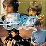 Bee Gees-Early Years-Three Kisses of Love, Spicks And SpecksHALL-70164 RPO7