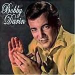 Bobby Darin-Splish Splash, Pretty Betty HALL-70417 RPO9