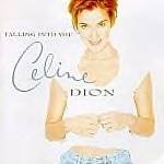 Celine Dion-Falling In To You-Import Version J-1123 RPO13