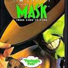 The Mask-Feat Jim Carrey NEWLINE-40112 MSR28