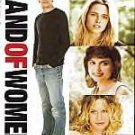 In The Land of Women-Feat Adam Brody, Kristen Stewart WB-82683 MSR32
