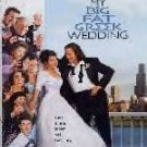 My Big Fat Greek Wedding-Starring Nia Vardalos-Widescreen & Fullscreen NR-932 MSR38