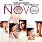 Novo-Feat Eduardo Noriega MGM-10386 MSR40