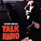 Oliver Stone's Talk Radio-Feat Alec Baldwin UNIV-10056 MSR41