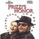 Prizzi's Honor-Feat Anjelica Huston, Jack Nicholson MGM-10394 MSR42
