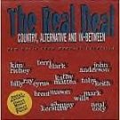 The Real Deal-Country, Alternative And In-Between-Feat Billy Ray Cyrus - MERC-9859 C77