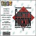 This Country's Rockin-Rock The Planet-Lyle Lovett, Dwight Yoakham WB-9706 C78