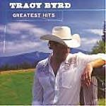 Tracy Byrd's Greatest Hits-Truth About Men- BNA-1132 C82