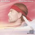 Willie Nelson-City of New Orleans-Feat Wind Beneath My Wings -SONY-9899 C90