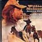Willie Nelson-Country Willie-Rainy Day Blues, Will You Remember Me TMI-750 C91
