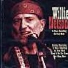 Willie Nelson-Is There Something On Your Mind TMI-749 C94