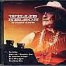 Willie Nelson-Night Life-December Days, Any Old Arms Won't Do TMI-751 C95