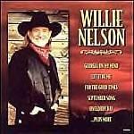 Willie Nelson-Volume 2-Feat Georgia On My Mind KRB-5525 C96