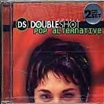 Double Shot Pop Alternative- 2 CD Set - Featuring The Lemon Heads & The Flaming Lips  ART-347 RP28