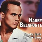 Harry Belafonte-Smoke Gets In Your Eyes-Feat Recognition ART-541 RB29