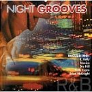 Night Grooves-Just The Hits-Feat R. Kelly, 112, Next, Monica -ART-525 RB32