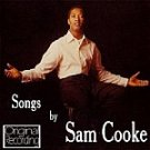 Sam Cooke-Songs By Sam Cooke-Ol' Man River,Danny Boy - HALL-70335 RB37
