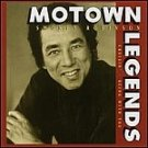 Smokey Robinson-Motown Legends-Feat Cruisin'. Get Ready - MOTOWN-9628 RB39