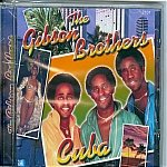 The Gibson Brothers-Cuba-Feat Cuba, Come To America - ART-499 RB54
