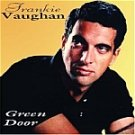 Frankie Vaughan-Green Door-Istanbul, Seventeen, Hey Joe, Danger Signs - HALL-70664 RP33
