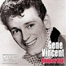 Gene Vincent-Bluejean Bop-Feat Jezebel, Peg O' My Heart - HALL-70363 RP35