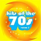 Hits of the 70's-Volume 3-Feat Tavares, Sister Sledge - HALL-70135 RP43