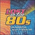 Lost In The 80s-Performed By Stars of Studio 99-Feat Funky Town - ATP-124 RP55