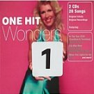 One Hit Wonders-2 CD Set-Feat Zager & Evans - KRBX-5114 RP66