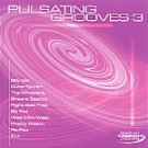Pulsating Grooves 3-Feat Sly Fox, Sheena Easton, Billy Idol, The Whispers - EMI-1023 RP73