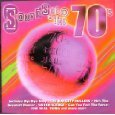 Sounds of the 70's-Sister Sledge, Bay City Rollers, The Supremes & More - TMI-072 RP91