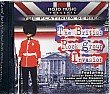 The British Rock Group Invasion-Featuring Herman's Hermits & More -  MOJO-70046 RP96
