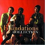 The Foundations-Collection-Feat Build Me Up Buttercup -HALL-70105 RP98