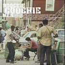 Hoochie Coochie Men-Feat Robert Johnson, Blind Lemon Jefferson - NST-141 B20